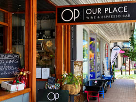 Hotel, Motel, Pub & Leisure commercial property for sale at Tenterfield NSW 2372