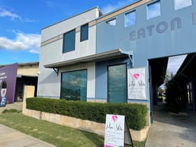 Offices commercial property for sale at 3/10 Cassowary Bend Eaton WA 6232