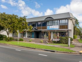 Shop & Retail commercial property for sale at 4&5/50 Aerodrome Road Maroochydore QLD 4558