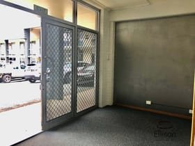Offices commercial property for sale at 11/69 George Street Beenleigh QLD 4207