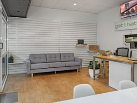 Shop & Retail commercial property for sale at 24/5-21 Faculty Close Smithfield QLD 4878