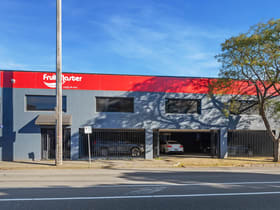 Factory, Warehouse & Industrial commercial property for sale at 74-80 Stubbs Street Kensington VIC 3031