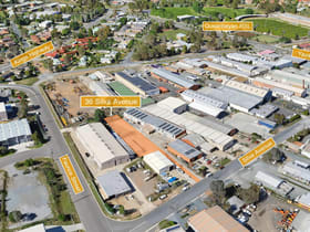 Development / Land commercial property for sale at 36 Silva Avenue Queanbeyan NSW 2620