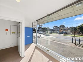 Offices commercial property for sale at 24 Fairway Street Frankston VIC 3199