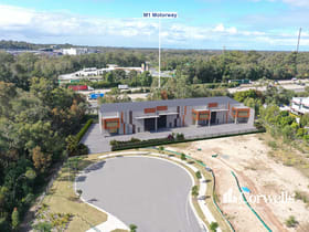 Offices commercial property for sale at 11 Andys Court Upper Coomera QLD 4209