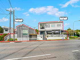 Offices commercial property for sale at 1007 Stanley Street East East Brisbane QLD 4169