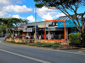 Shop & Retail commercial property for sale at 4/47 Burnett Street Buderim QLD 4556