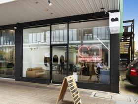 Shop & Retail commercial property for sale at 56 O'Sullivan Road Glen Waverley VIC 3150