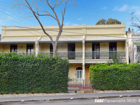 Offices commercial property for sale at 36-40 Station Street East Harris Park NSW 2150