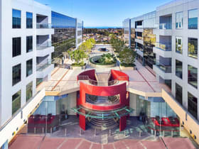 Offices commercial property for lease at Suite 405B/20 Lexington Drive Bella Vista NSW 2153