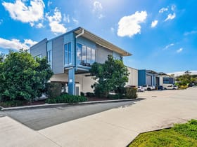 Offices commercial property for sale at 9 & 11 Guardhouse Road Banyo QLD 4014