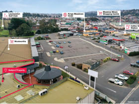 Offices commercial property for sale at Unit 8-14, 2 Innocent Street Kings Meadows TAS 7249