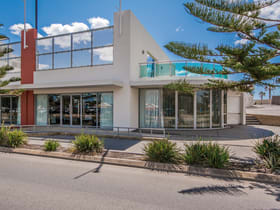 Shop & Retail commercial property for sale at 88/16 Dolphin Drive Mandurah WA 6210