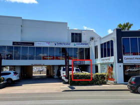 Medical / Consulting commercial property for sale at 4/21 Nicklin Way Buddina QLD 4575