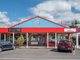 Development / Land commercial property for sale at 29 Front Street Mossman QLD 4873