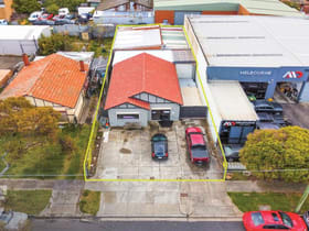 Factory, Warehouse & Industrial commercial property for sale at 7 Mantell Street Coburg North VIC 3058