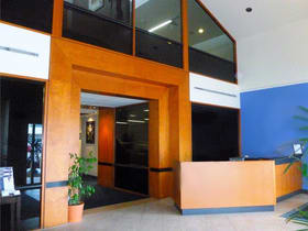 Offices commercial property for sale at 12 Aplin Street Cairns City QLD 4870
