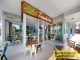 Shop & Retail commercial property for sale at 63-64/23 Playfield Street Chermside QLD 4032