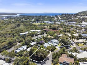 Development / Land commercial property for sale at Noosa Heads QLD 4567