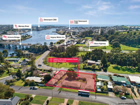 Other commercial property for sale at Units 1-9 1-5 Winspears Road East Devonport TAS 7310