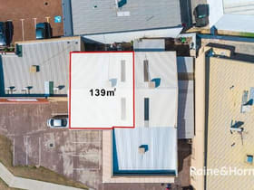 Shop & Retail commercial property for sale at 2/18 Livingstone Road Rockingham WA 6168