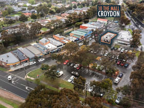 Hotel, Motel, Pub & Leisure commercial property for sale at 10 The Mall Croydon South VIC 3136
