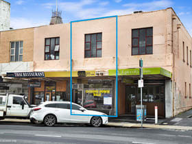 Shop & Retail commercial property for sale at 215 Sturt Street Ballarat Central VIC 3350