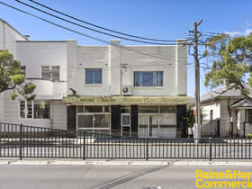 Shop & Retail commercial property for sale at 842-844 Princes Highway Tempe NSW 2044