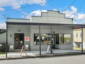 Shop & Retail commercial property for sale at 28 Ridge Street Northgate QLD 4013
