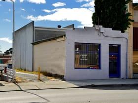 Factory, Warehouse & Industrial commercial property for sale at 22 Burnett Street New Norfolk TAS 7140