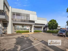 Showrooms / Bulky Goods commercial property for sale at 4/139 Sandgate Road Albion QLD 4010