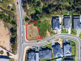 Development / Land commercial property for sale at 25 Parsons Circuit Kellyville NSW 2155