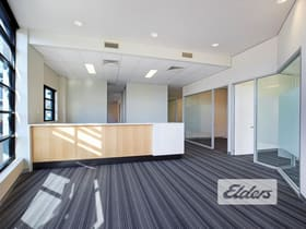 Offices commercial property for lease at 43 Nariel Street Albion QLD 4010
