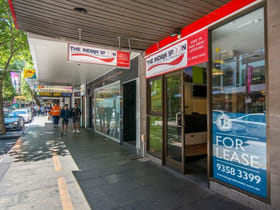 Medical / Consulting commercial property for lease at 68 Darlinghurst Road Kings Cross NSW 2011
