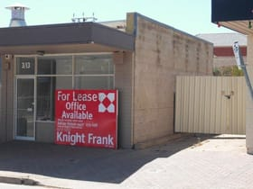 Medical / Consulting commercial property for lease at Shop 3/13 Beach Road Christies Beach SA 5165