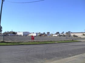 Development / Land commercial property for lease at 272 - 274 Hammond Ave & Schiller St Wagga Wagga NSW 2650