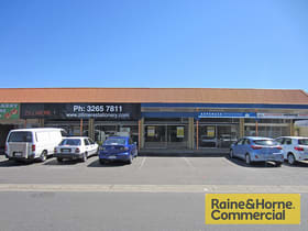 Offices commercial property for lease at 235 Zillmere Road Zillmere QLD 4034