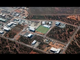 Development / Land commercial property for lease at 5 Stockyard Way Kalgoorlie WA 6430