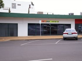 Offices commercial property for lease at 3/8 Stuart Street Dalby QLD 4405