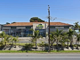 Hotel / Leisure commercial property for sale at 11 - 17 Hindmarsh Road Mccracken SA 5211