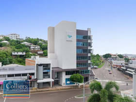 Offices commercial property for lease at 75 Denham Street Townsville City QLD 4810