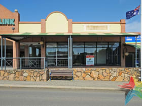 Shop & Retail commercial property for lease at Shops 6 &/7 The Link Shopping Centre Albany WA 6330