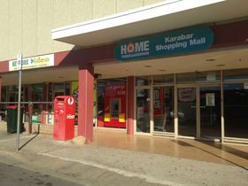 Retail commercial property for lease at 20/34 Queenbar Road Karabar NSW 2620