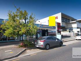 Medical / Consulting commercial property for lease at 9/609 Robinson Road Aspley QLD 4034
