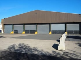 Showrooms / Bulky Goods commercial property for lease at Homebush NSW 2140