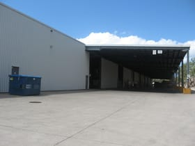 Showrooms / Bulky Goods commercial property for lease at Part of/1094 Lytton Road Murarrie QLD 4172