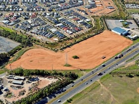 Development / Land commercial property for sale at 1066 Port Wakefield Road Parafield Gardens SA 5107