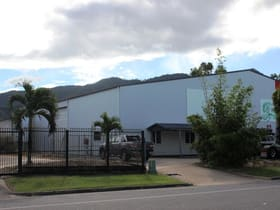 Factory, Warehouse & Industrial commercial property for lease at A/41 Hargreaves Street Edmonton QLD 4869