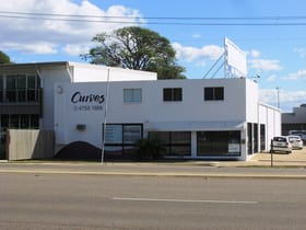 Medical / Consulting commercial property for sale at 741-743 Riverway Drive Thuringowa Central QLD 4817