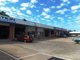 Retail commercial property for lease at 5/141 Ingham Road West End QLD 4810